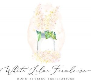White-Lilac-Farmhouse-Logo