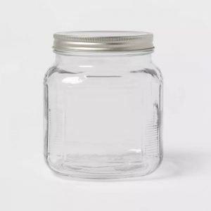 32oz Glass Jar with Metal Lid.jpg