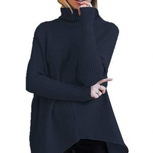 ANRABESS-Womens-Turtleneck-Long-Batwing-Sleeve-Asymmetric-Hem-Casual-Pullover-Sweater-Knit-Tops.jpg