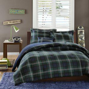 Aimee+Comforter+Set