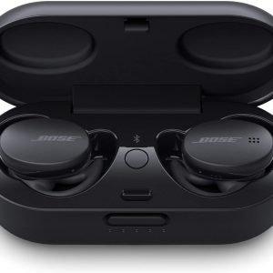 Bose-Sport-Earbuds-True-Wireless-Earphones