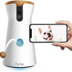 Furbo-Dog-Camera-1
