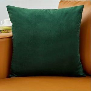 Horatio+Square+Velvet+Pillow+Cover.jpg