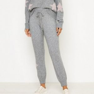 Lou-Grey-Shimmer-Star-Joggers.jpg