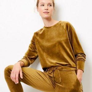 Lou-Grey-Velour-Sweatshirt.jpg