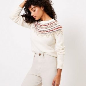 Shimmer-Fair-Isle-Shirttail-Sweater.jpg