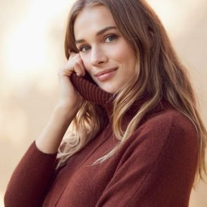 Shirttail-Poncho-Sweater.jpg