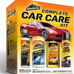 Armor-All-Car-Wash-Cleaner-Kit