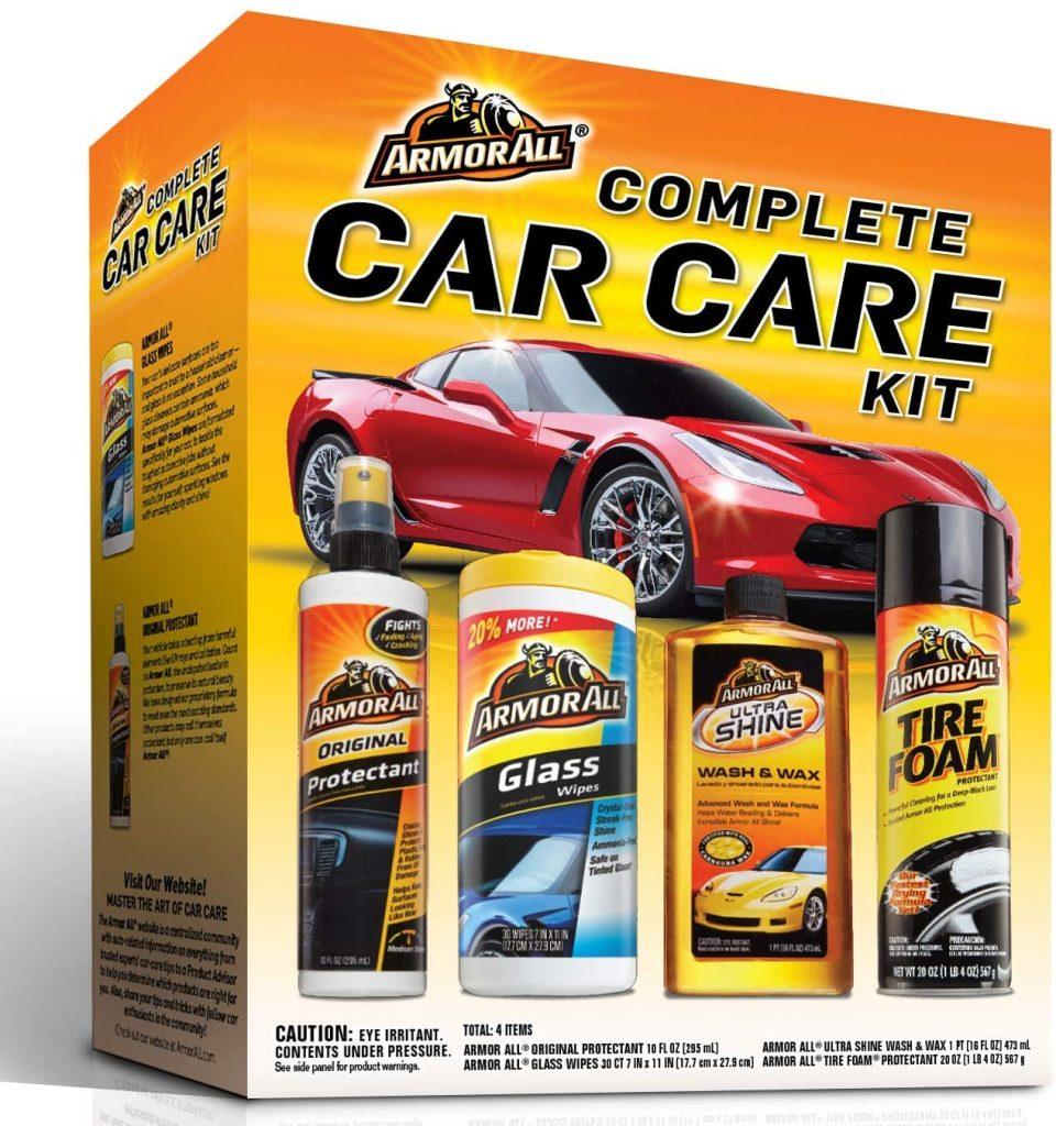 Armor All Car Wash & Cleaner Kit.jpg