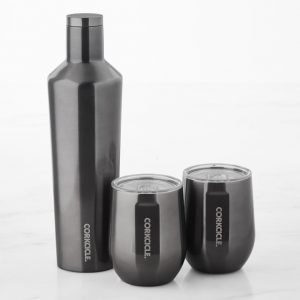 Corkcicle Insulated Beverage Canteen & Stemless Wine Glass Set.jpg