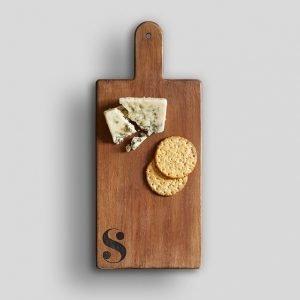 alphabet-mango-wood-cheese-board-o
