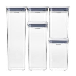 10075138-OXO-5-Piece-POP-Container-S.jpg