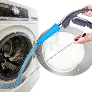 oxLegend Dryer Vent Cleaner Kit