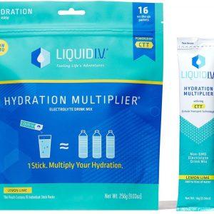 Liquid IV Hydration Multiplier.jpg