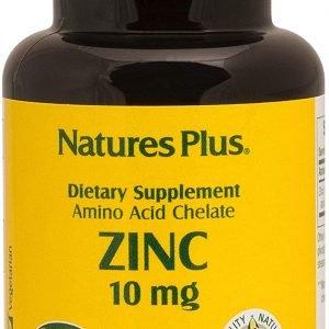 Natures Plus Zinc 10mg.jpg