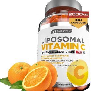 Premium Liposomal Vitamin C 2000mg 180 Capsules.jpg