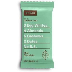 RXBAR Mint Chocolate Protein Bar.jpg