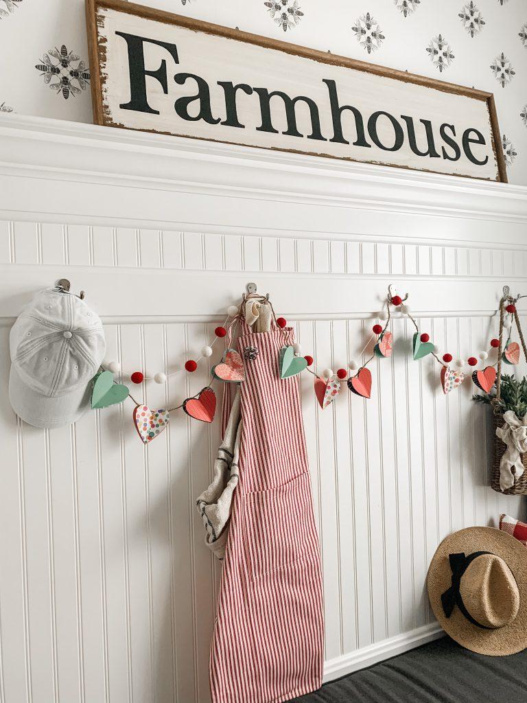 3D Paper Heart Garland Farmhouse.jpeg