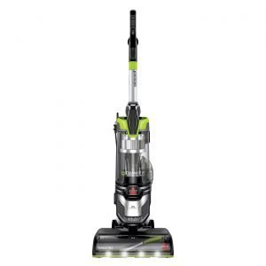 Bissell Cleanview Allergen Pet Lift Off Upright Vacuum