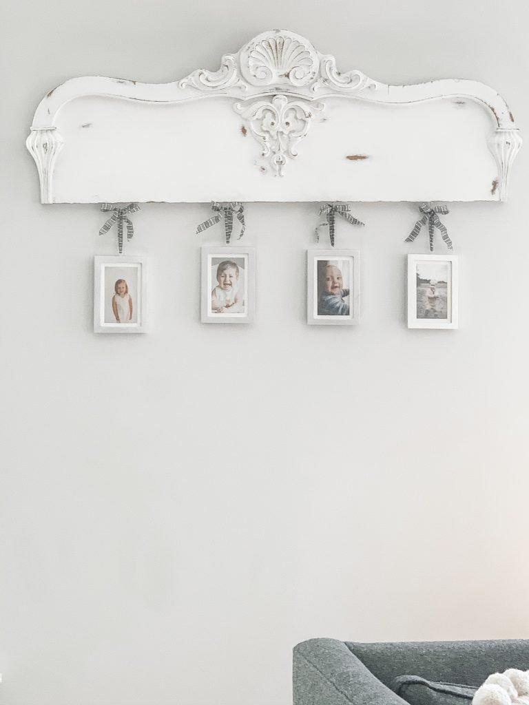 DIY-Wall-Art-for-Photos-20-scaled.jpeg