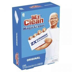 Mr-Clean-Magic-Eraser-6-Pads
