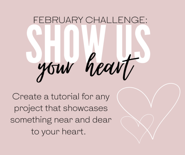 Show Us Your Heart.png