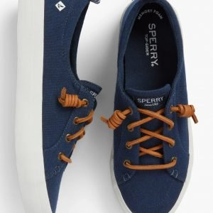 Sperry Crest Vibe Sneakers - Solid