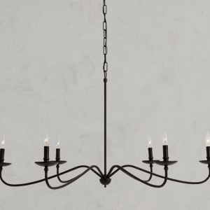 lucca-iron-chandelier-o