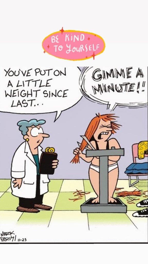 Weight Loss Wednesday Week 9 -1.jpg