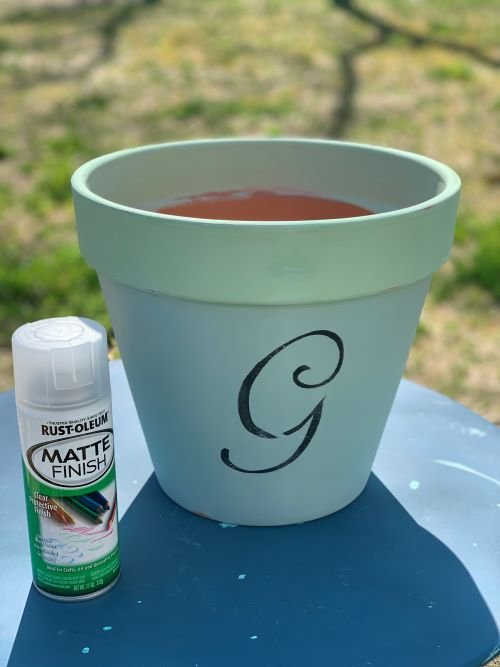 DIY Painted Planter for Mother's Day 15.jpeg