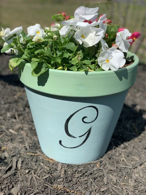 DIY Painted Planter for Mother's Day 21.jpeg