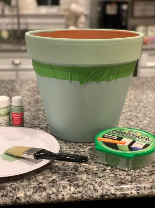 DIY Painted Planter for Mother's Day 2.jpeg