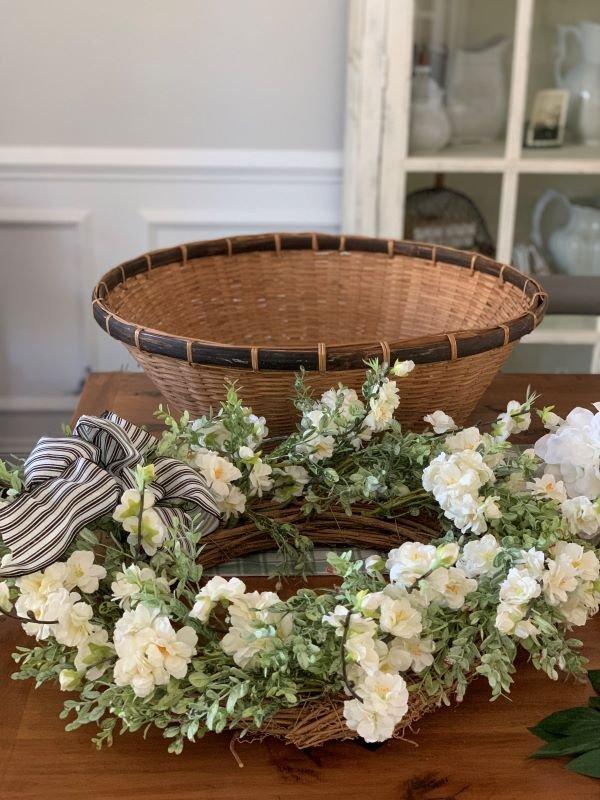 DIY Recycle Wreath 2.jpeg