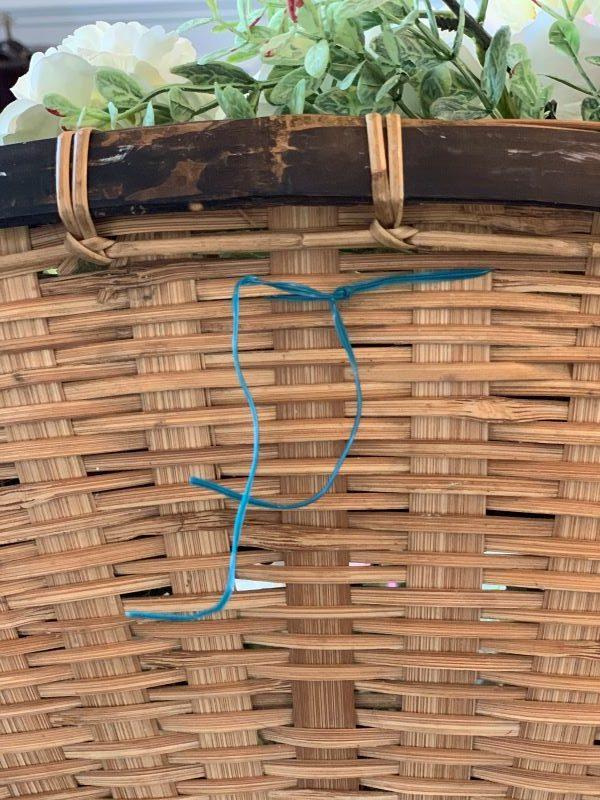 DIY Recycle Wreath 25T.jpeg
