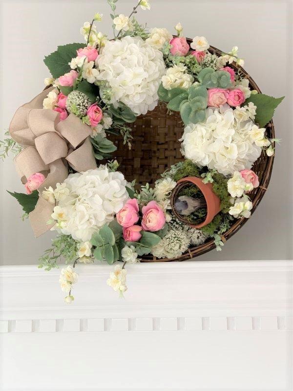 DIY Recycle Wreath Final 1.jpeg