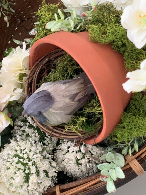 DIY Recycle Wreath Final 4.jpg