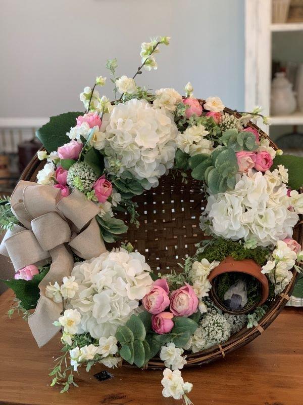 DIY Recycle Wreath Final.jpeg