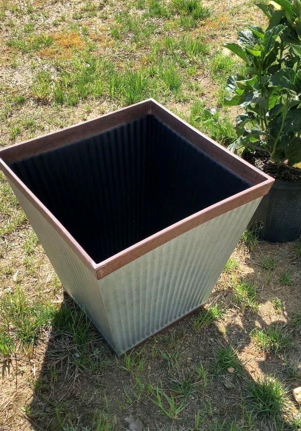 Easy DIY Plant Gifts Part II 1.jpeg
