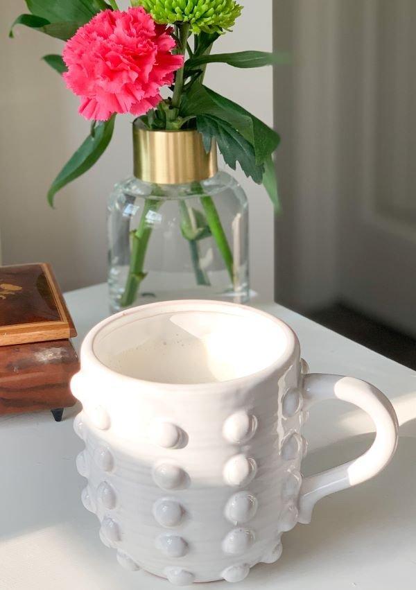 Saturday Morning Coffee Talk Post 8-4