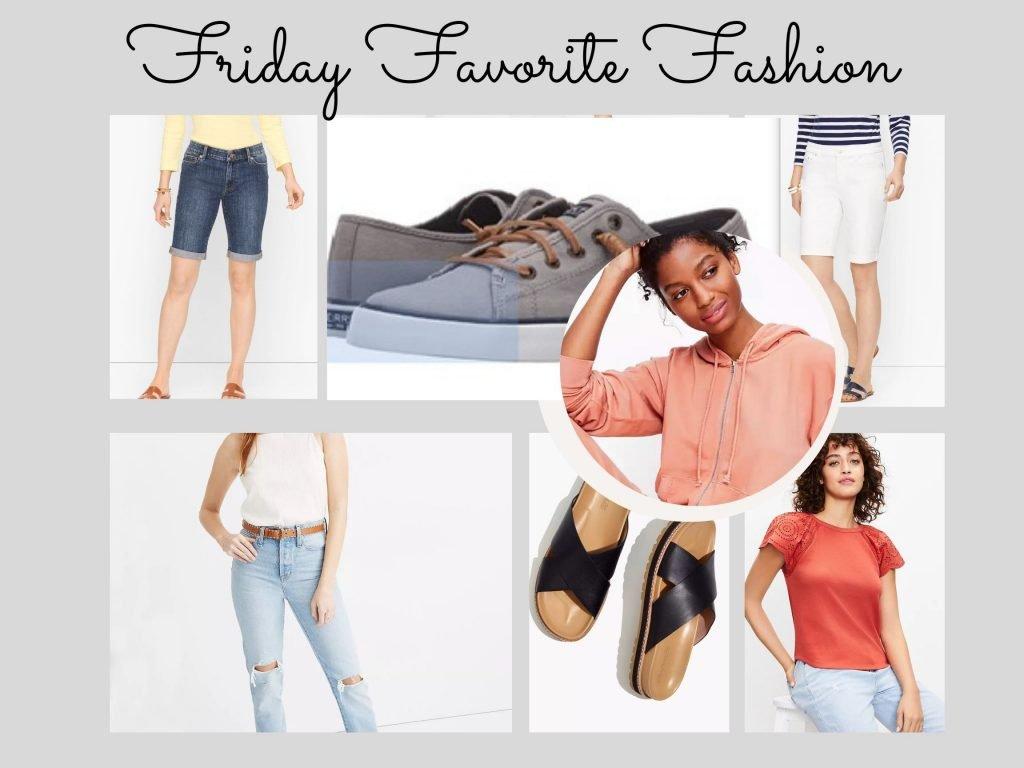 Favorite Fashion 1.jpg
