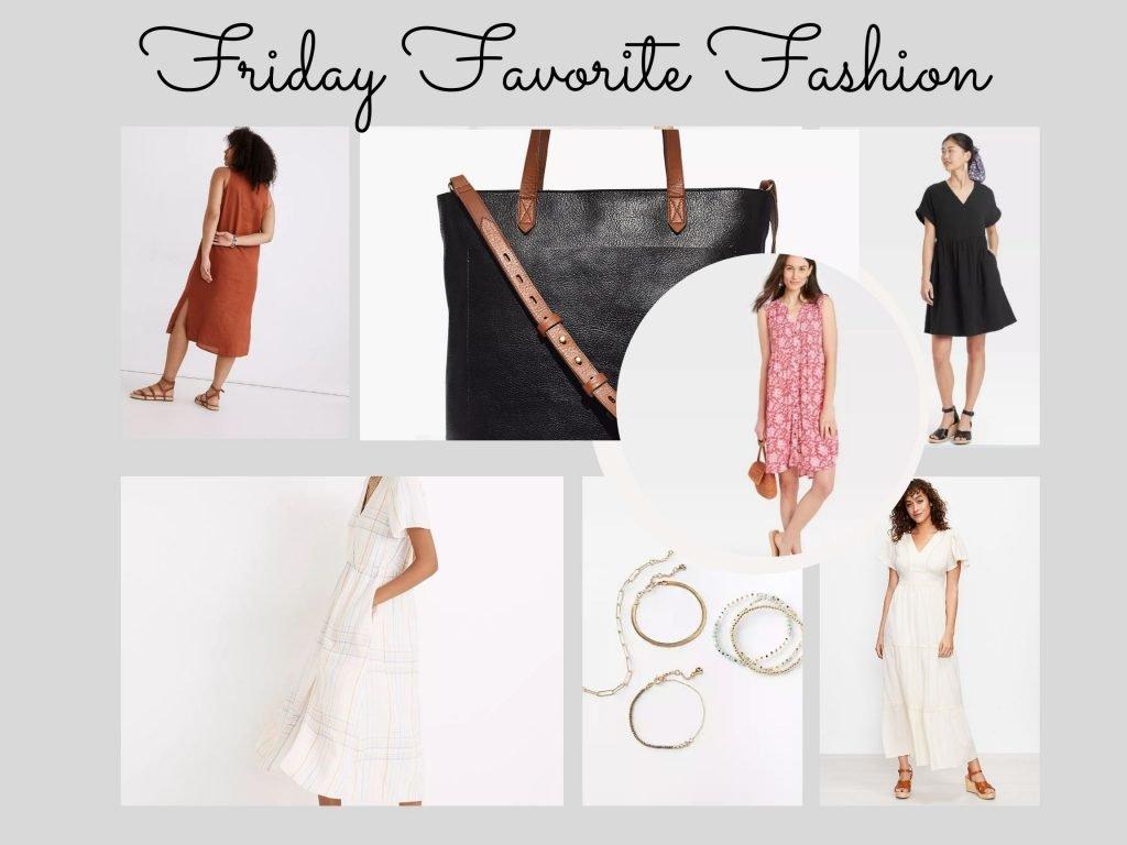 Favorite Fashion 2.jpg
