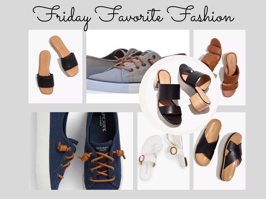 Favorite Fashion 3.jpg