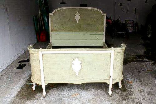Furniture Refresh With Chalk Paint A.jpg
