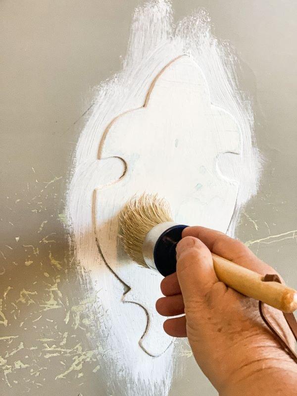 Furniture-Refresh-With-Chalk-Paint-C.jpeg