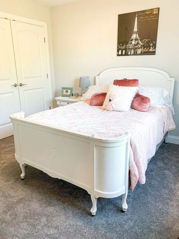 Furniture-Refresh-With-Chalk-Paint-H.jpeg