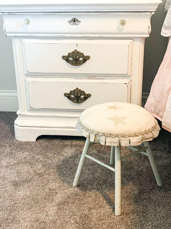 Furniture-Refresh-With-Chalk-Paint-J.jpeg