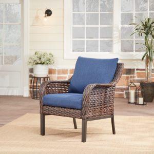 Mainstay Tuscany Ridge Chair