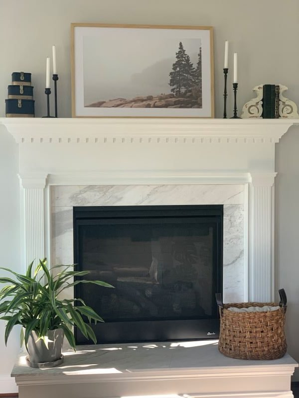 5 Ways to Style Your Mantel for the Summer 1.jpeg