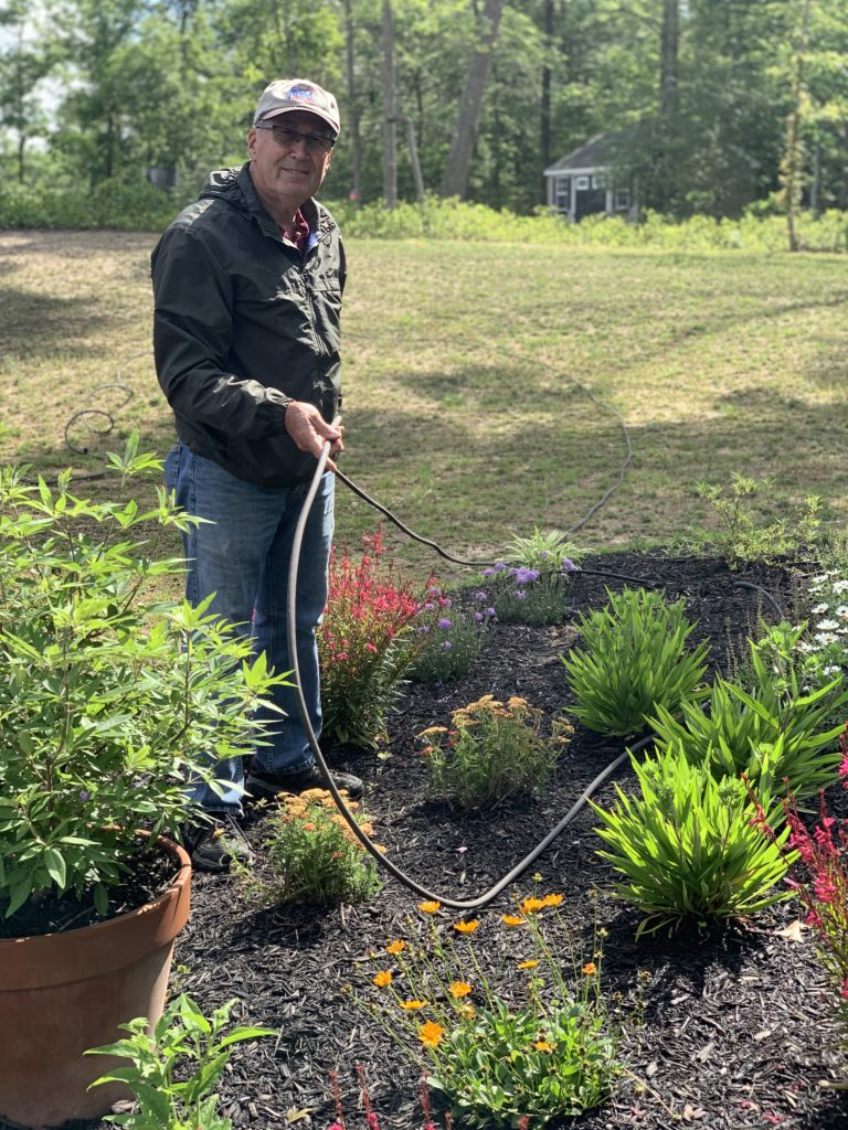 How to install an Automatic Drip Irrigation System 1.jpeg