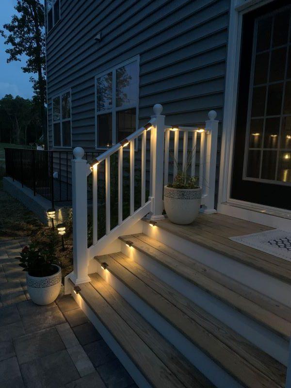 Solar Deck Lights 12 nightime.jpeg